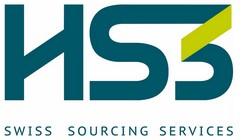 HS3 GmbH